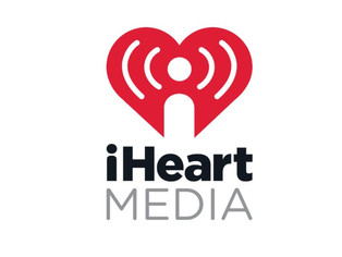 iHeart + Unified = The Future