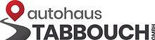 ah_tabbouch_logo_heller_untergrund.jpg