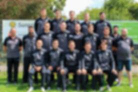 1.Mannschaft 2019_2020.jpg