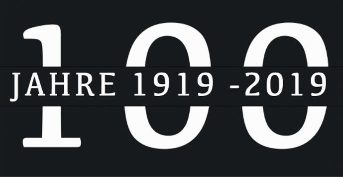 100 Jahre SGL