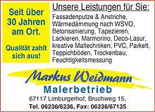 Weidmann_logo.jpg