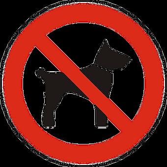 "Bild von <a href=""https://pixabay.com/de/users/OpenIcons-28911/?utm_source=link-attribution&amp;utm_"