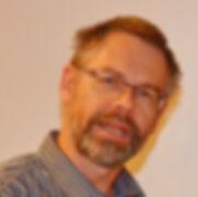 Wolfgang Poggel