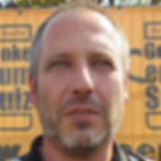Andreas Kuhl_bearbeitet.jpg