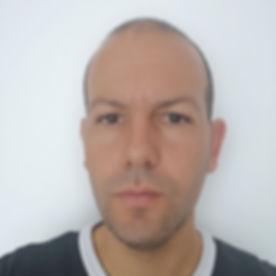 Marco Vujic