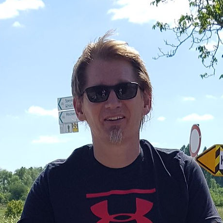 Carsten Reimer