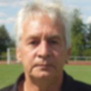 Günter Rossmann