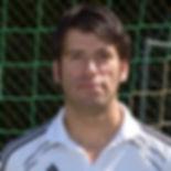 Fidan Bajrami   Trainer.JPG