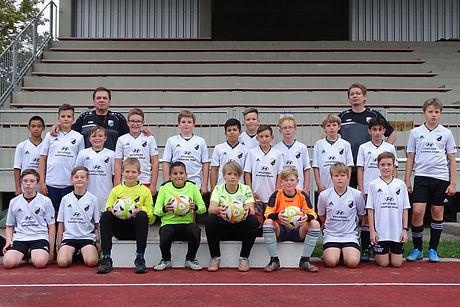 D_Junioren 2020_2021.jpg