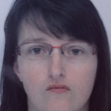 Tanja Oberberger