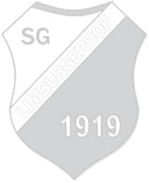 Wappen_4bg.jpg