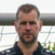 Timo May