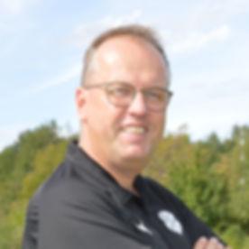Sven Beyer