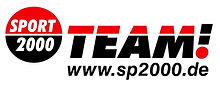 Standart Logo.jpg