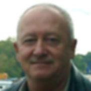 Rolf Hellwig (2).jpg
