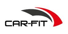 Car-Fit