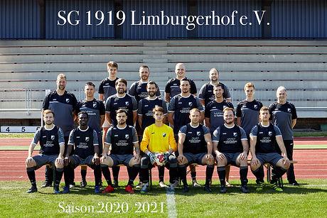 2.Mannschaft 2020_2021.jpg