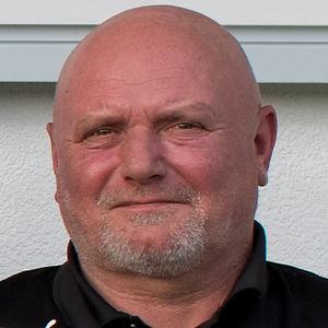 Waldemar Schikora.jpg