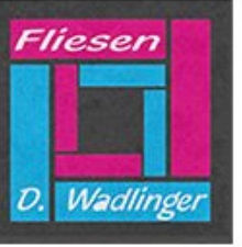 wadlinger2.jpeg