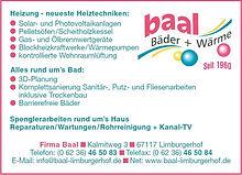 Baal_Logo.jpg