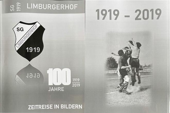 Bildband 100 Jahre SGL.jpg