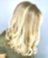 hair 2_edited.jpg