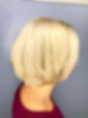 hair 10.jpg