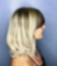 hair 8_edited_edited.jpg