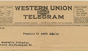 old-telegram-western-union-date_edited.j