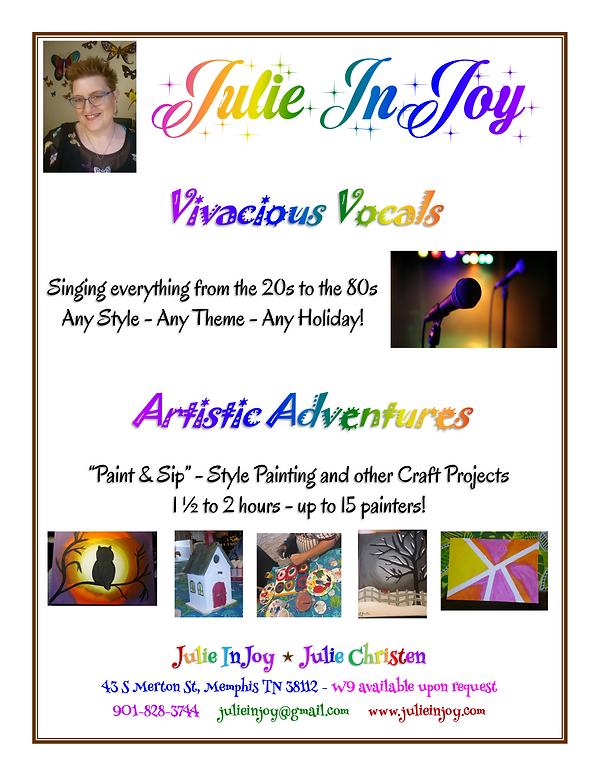 Julie InJoy Flyer June 2020 Website.png
