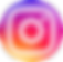 instagram-colourful-icon.png