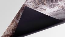 Papel de pedra