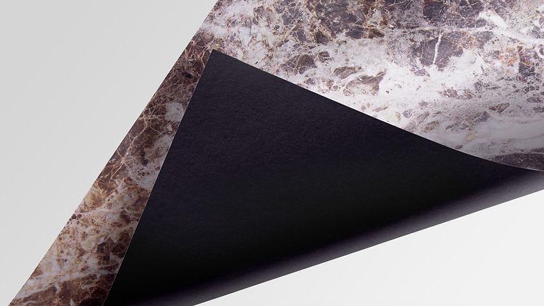 papel piedra