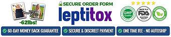 leptitox.jpg