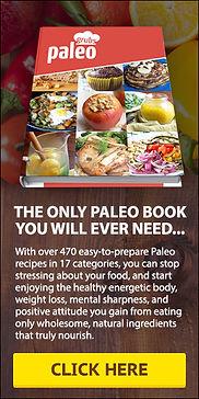 paleogrubsbook_300x600_1a.jpg