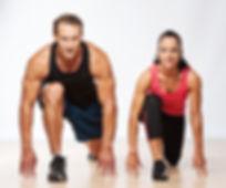 Couples-Fitness.jpg