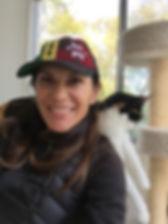 Christie Bonham / Park City Pet Care