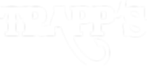Trapps-Website-Logo.png