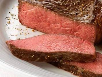 Trapp's Steak