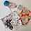 Thumbnail: New Mum gift pack