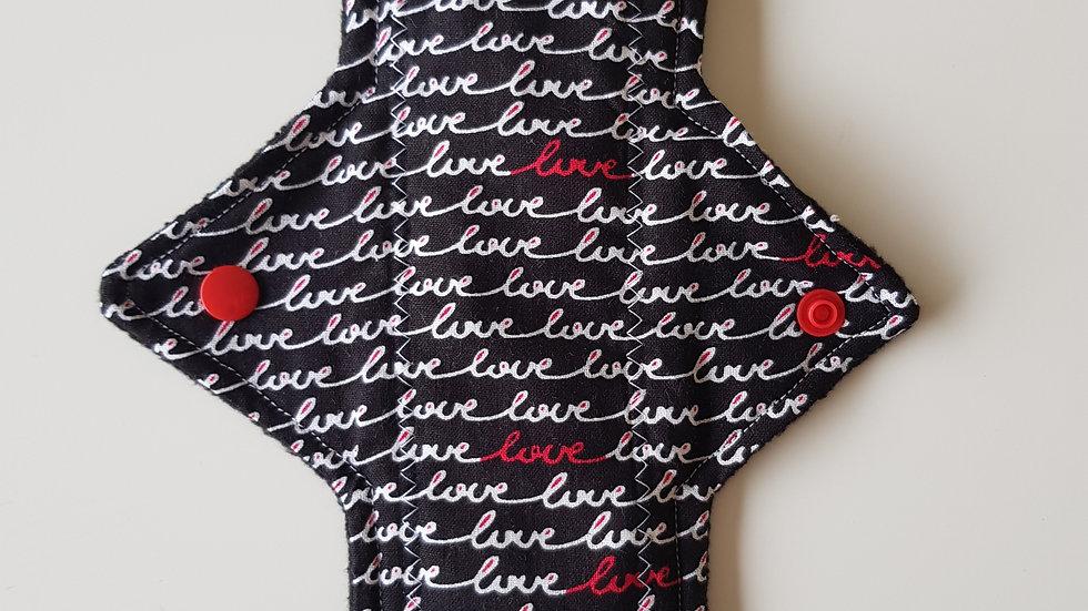 Love Love Love Feminine Pad