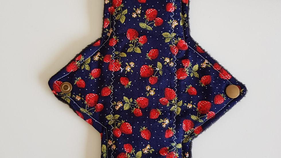 Berry Nice Pad