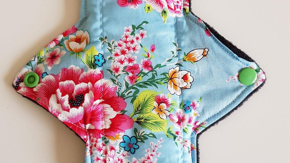 Floral Dance Pad