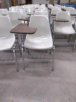White Desks.jpg