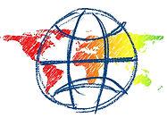 globe-2091853_1280.jpg