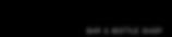 Barbossa Logo.png
