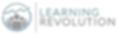 LearnRev_Logo.png