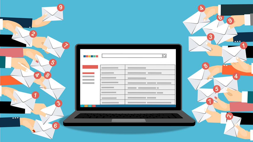 The Significance of Email Marketing in eLearning
