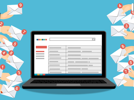 The Significance of Email Marketing