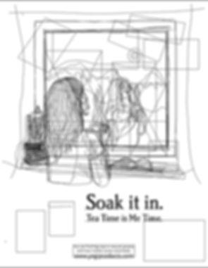 YogiTeaAd_Outlines.jpg